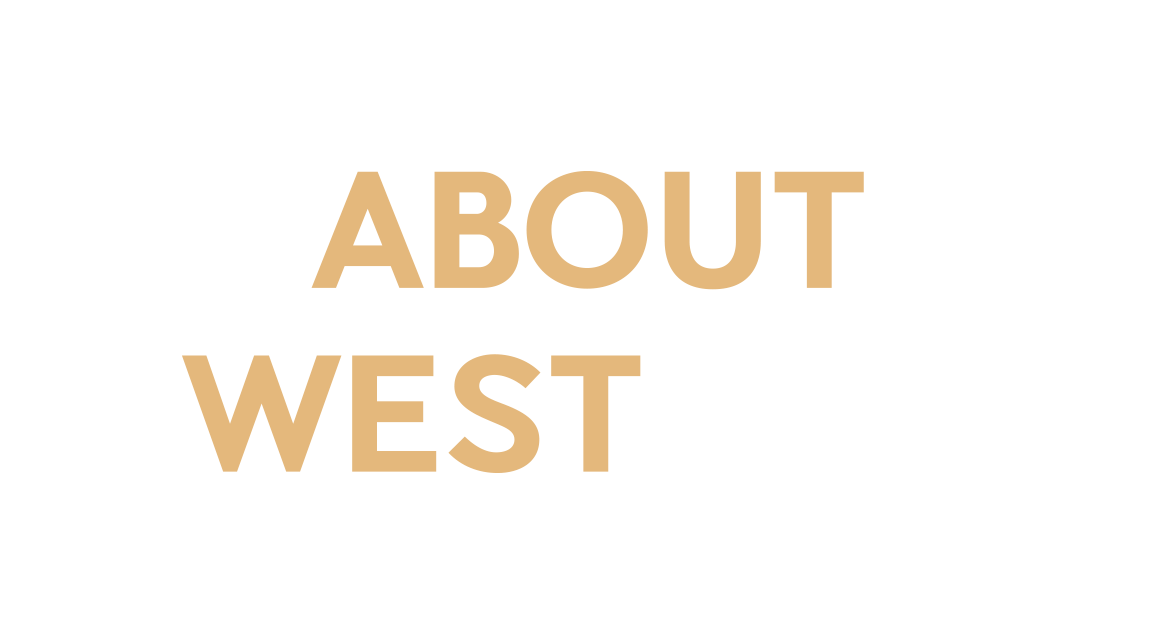 About West One