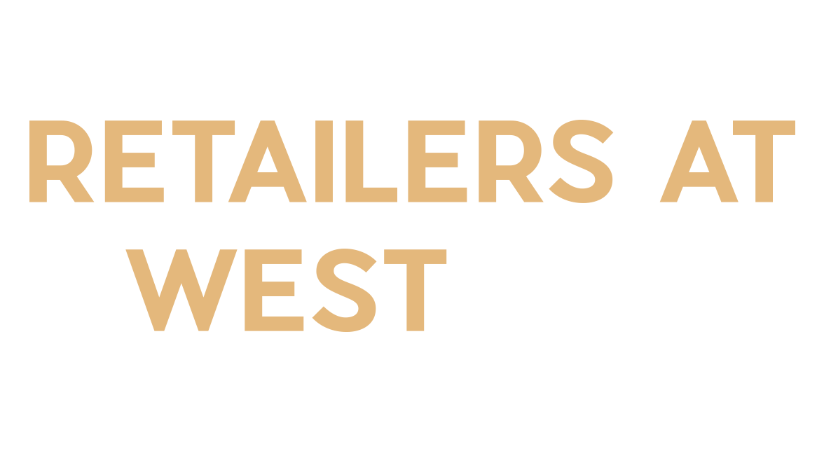Retailers At West One