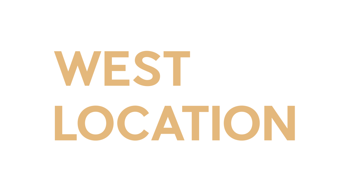 West One Location